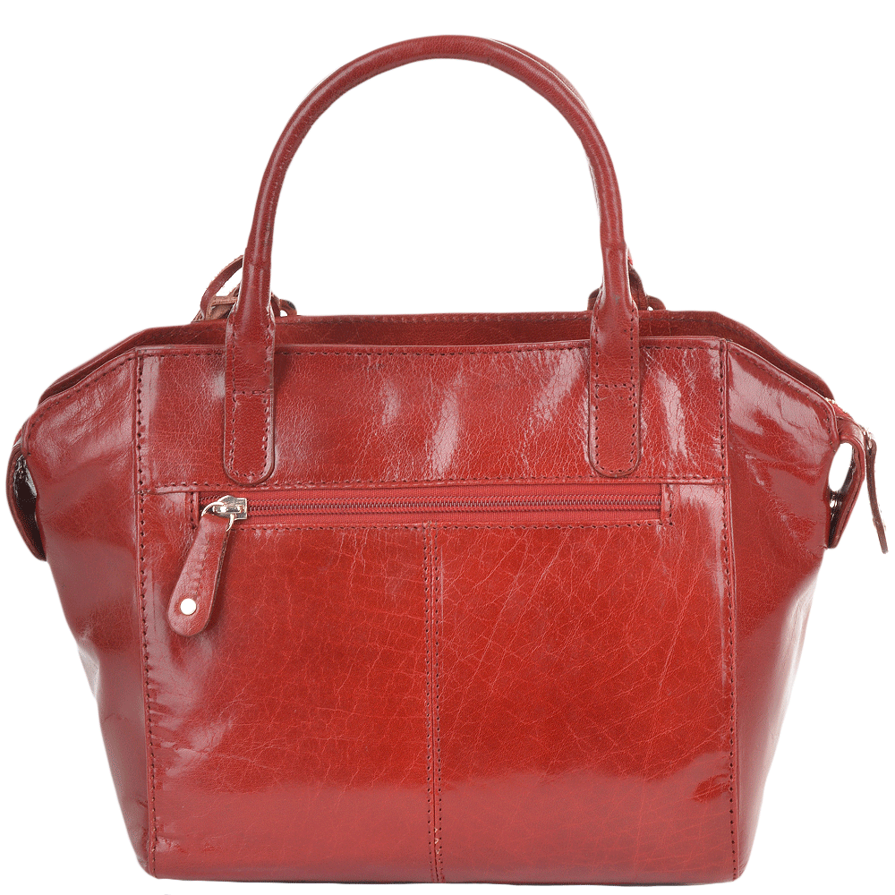 Small-Buffalo-Veg-Tanned-Leather-Tote-Bag-Redvt-52216-4