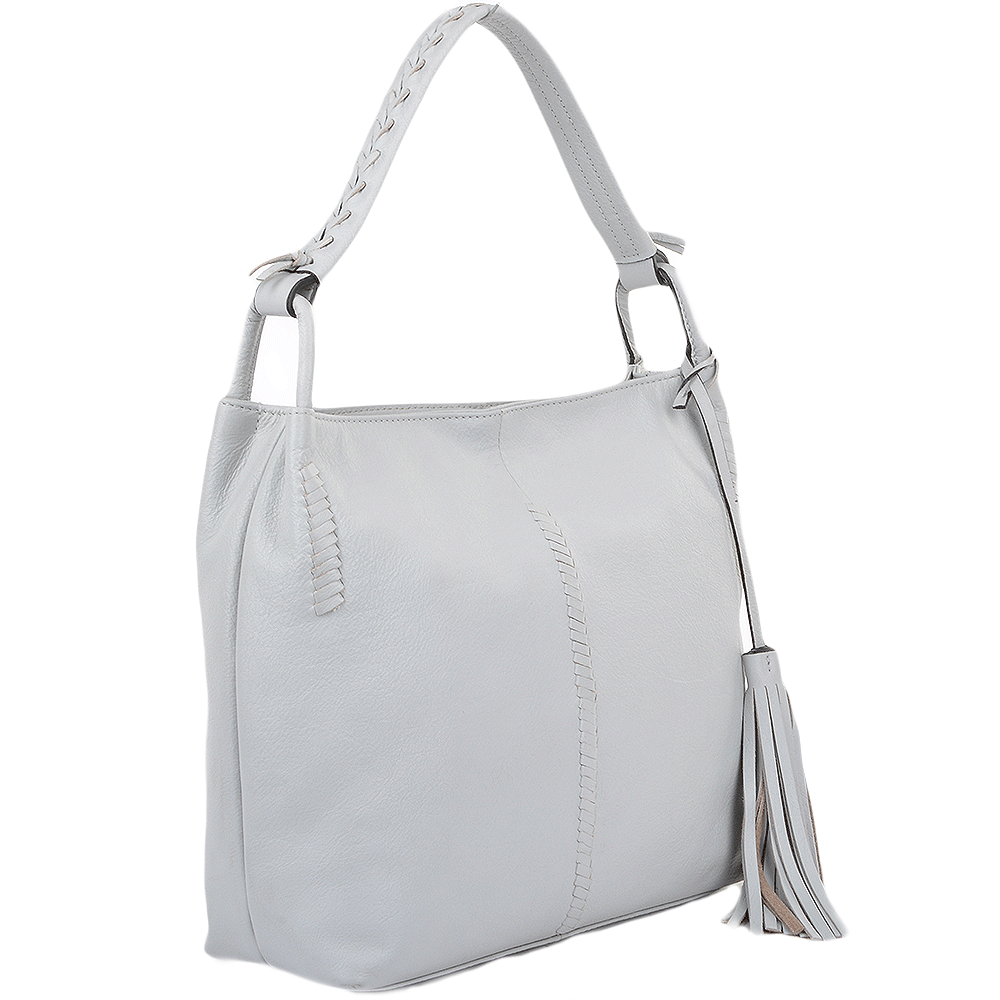 Womens-Leather-Hobo-Shoulder-Bag-Ice-61634-2
