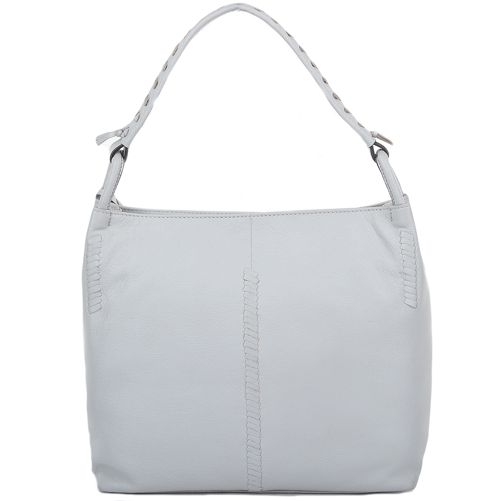 Womens-Leather-Hobo-Shoulder-Bag-Ice-61634-4