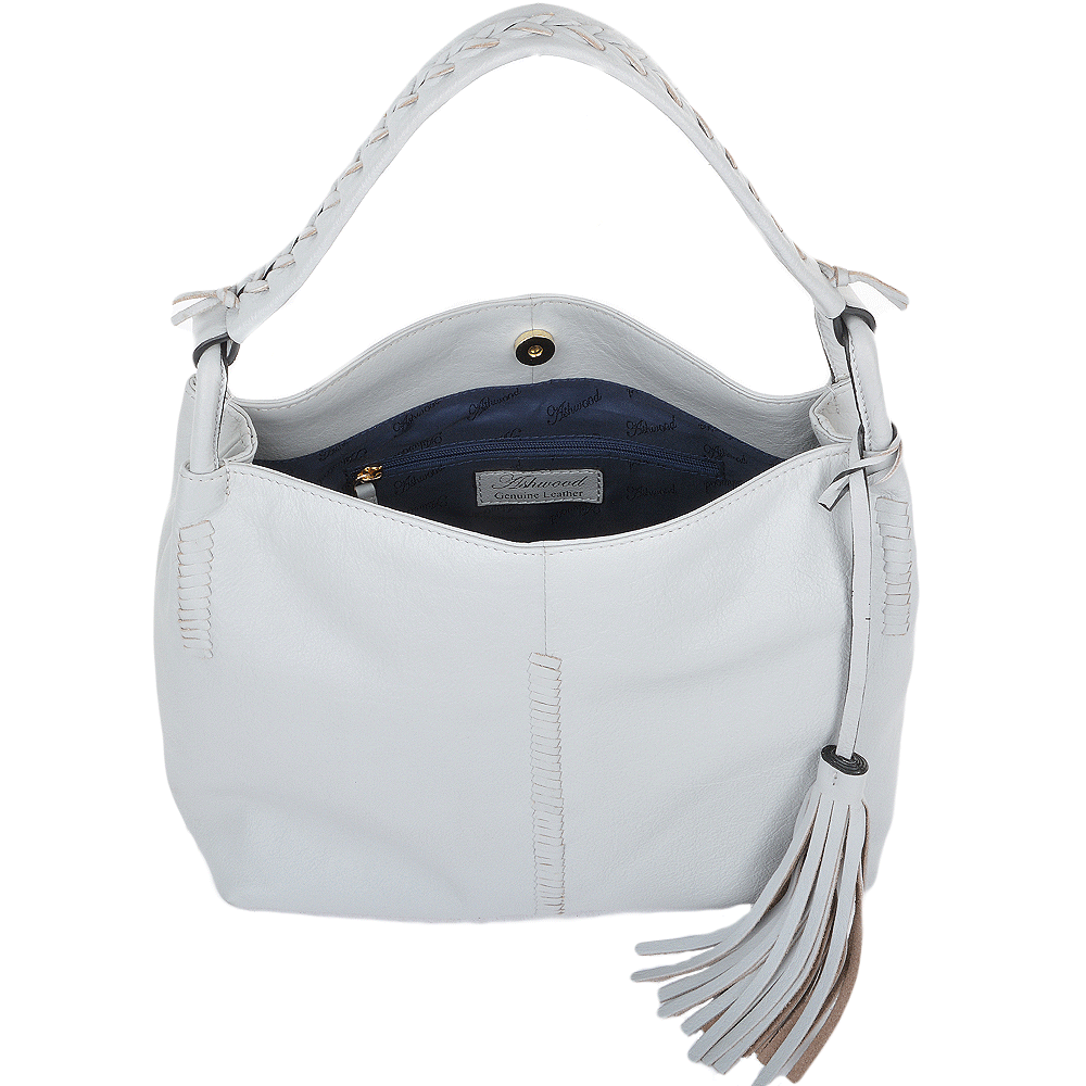 Womens-Leather-Hobo-Shoulder-Bag-Ice-61634-6