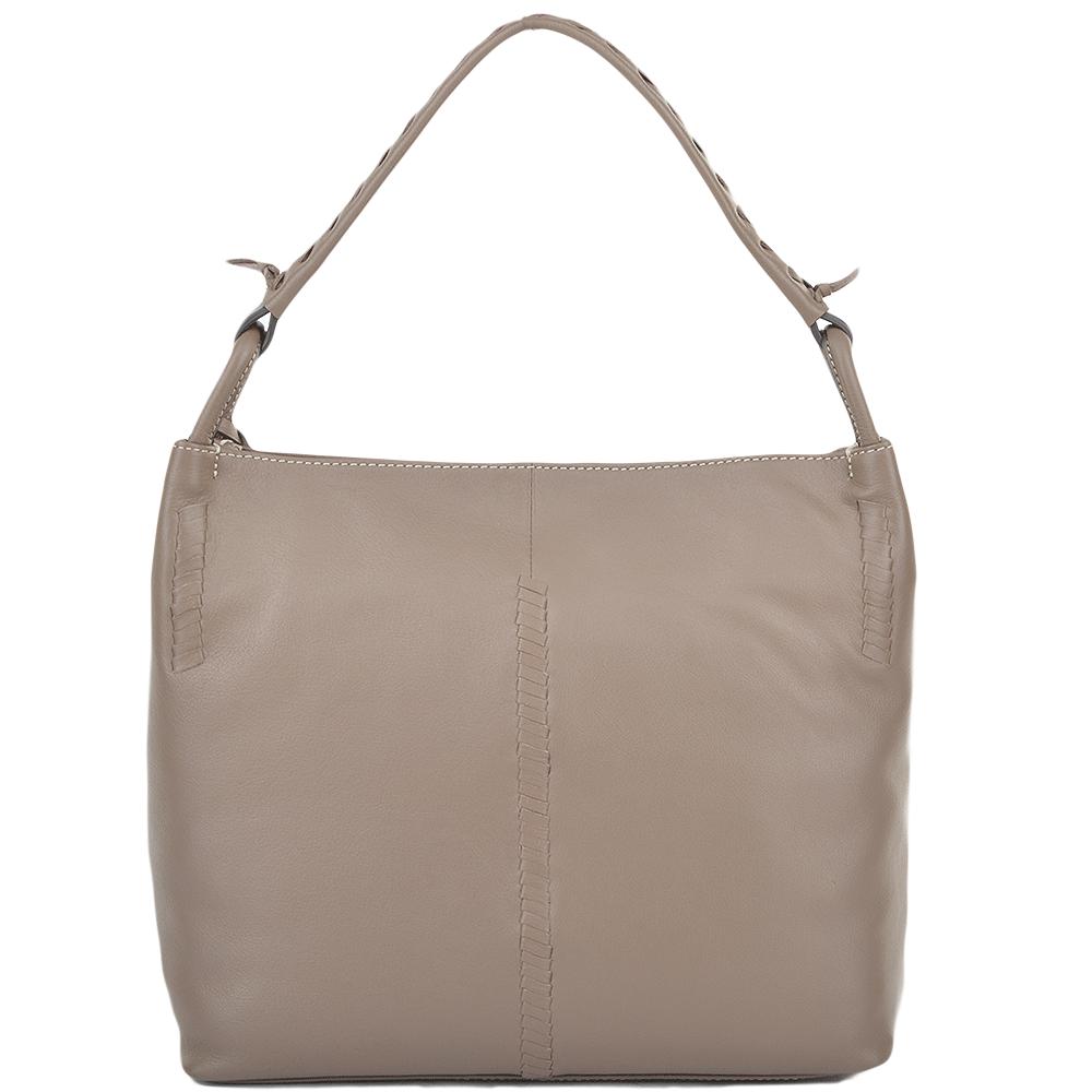 Womens-Leather-Hobo-Shoulder-Bag-Mushroom-61634-4
