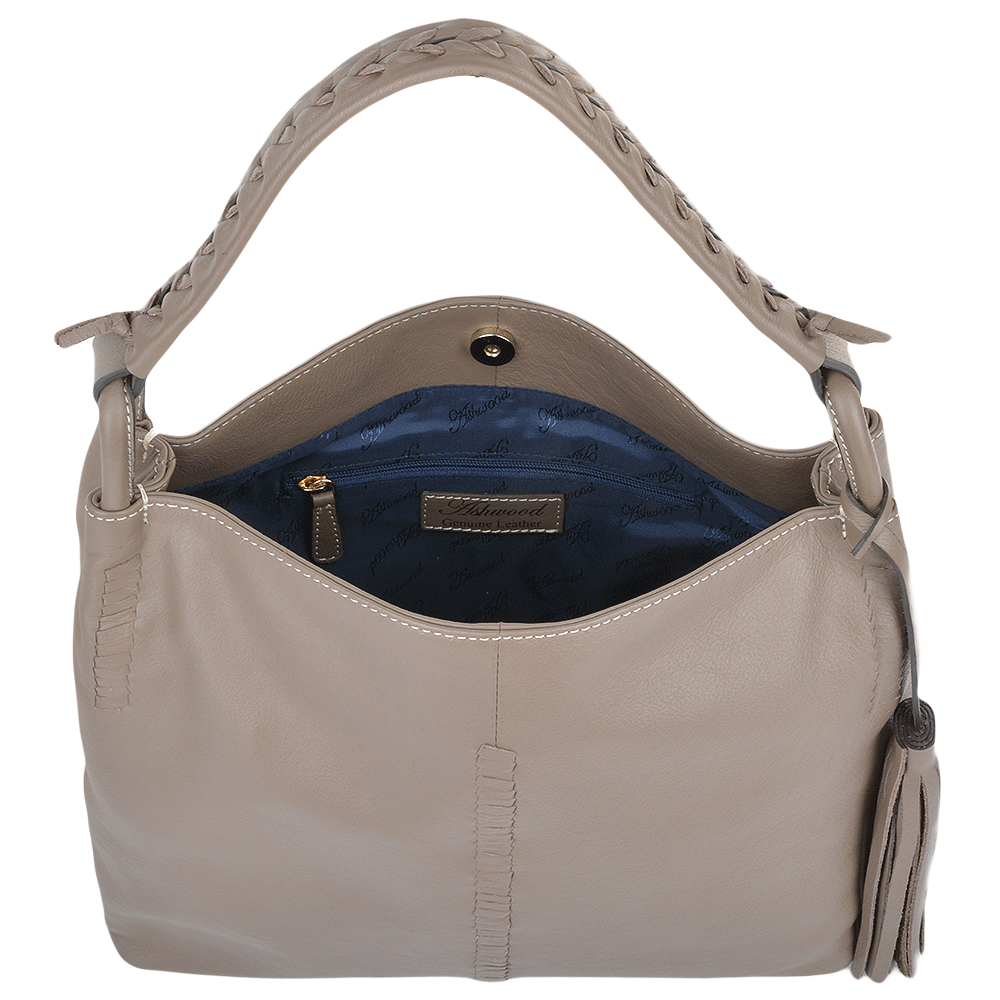 Womens-Leather-Hobo-Shoulder-Bag-Mushroom-61634-6