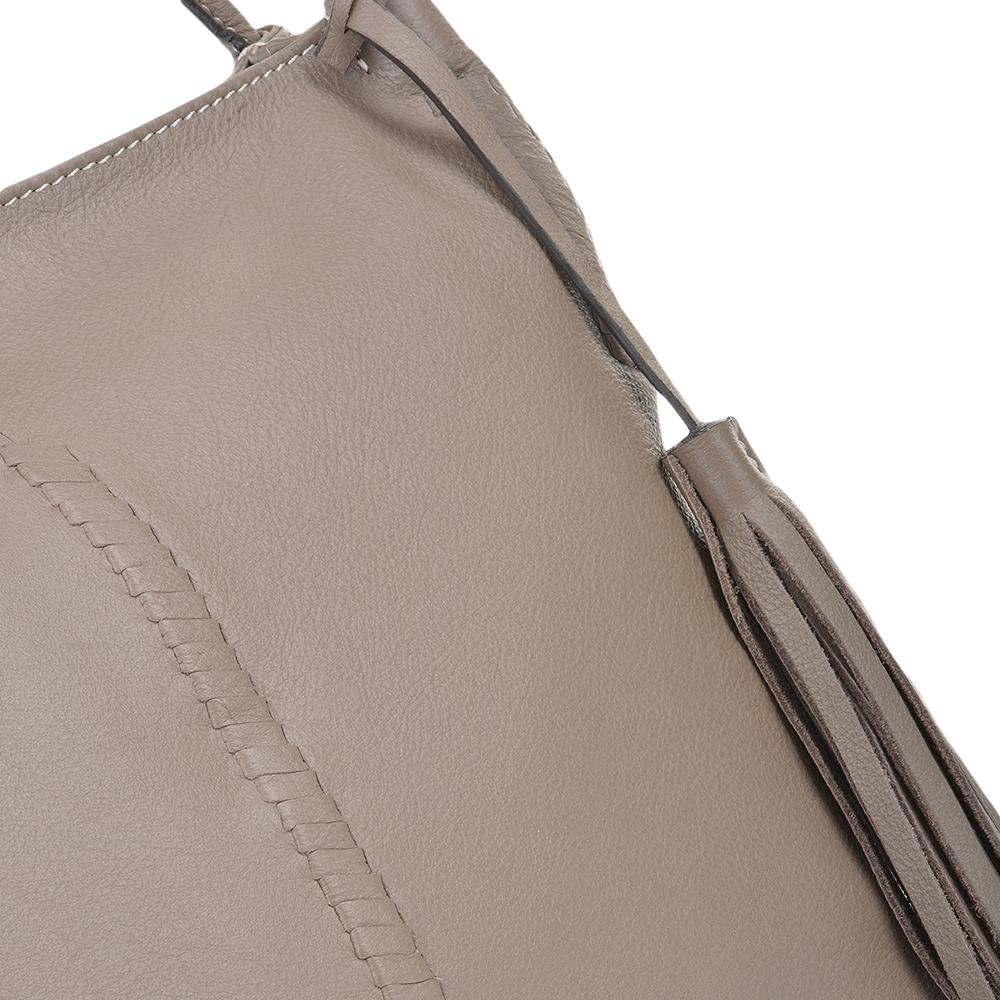 Womens-Leather-Hobo-Shoulder-Bag-Mushroom-61634-8