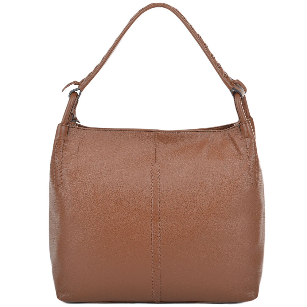 Womens-Leather-Hobo-Shoulder-Bag-Tan-61634-4