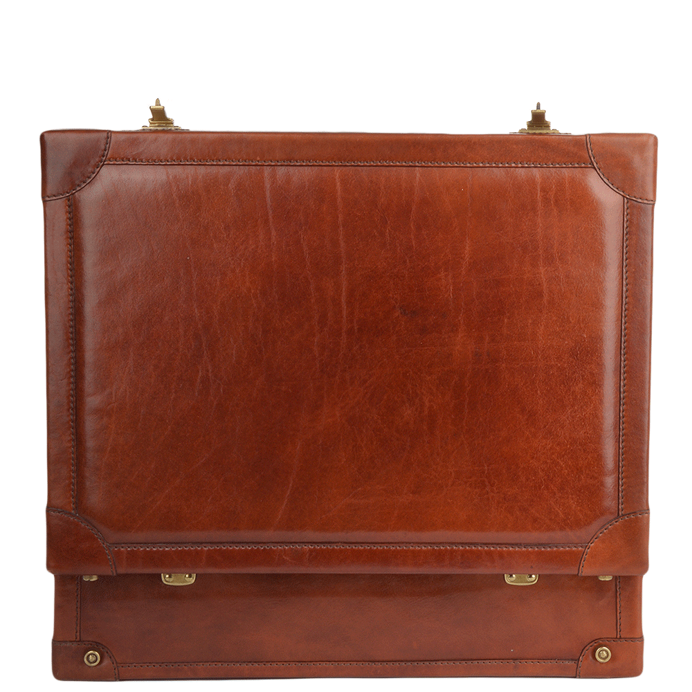 Italian-Leather-Briefcase-Brown-64024-01-14-NH-12