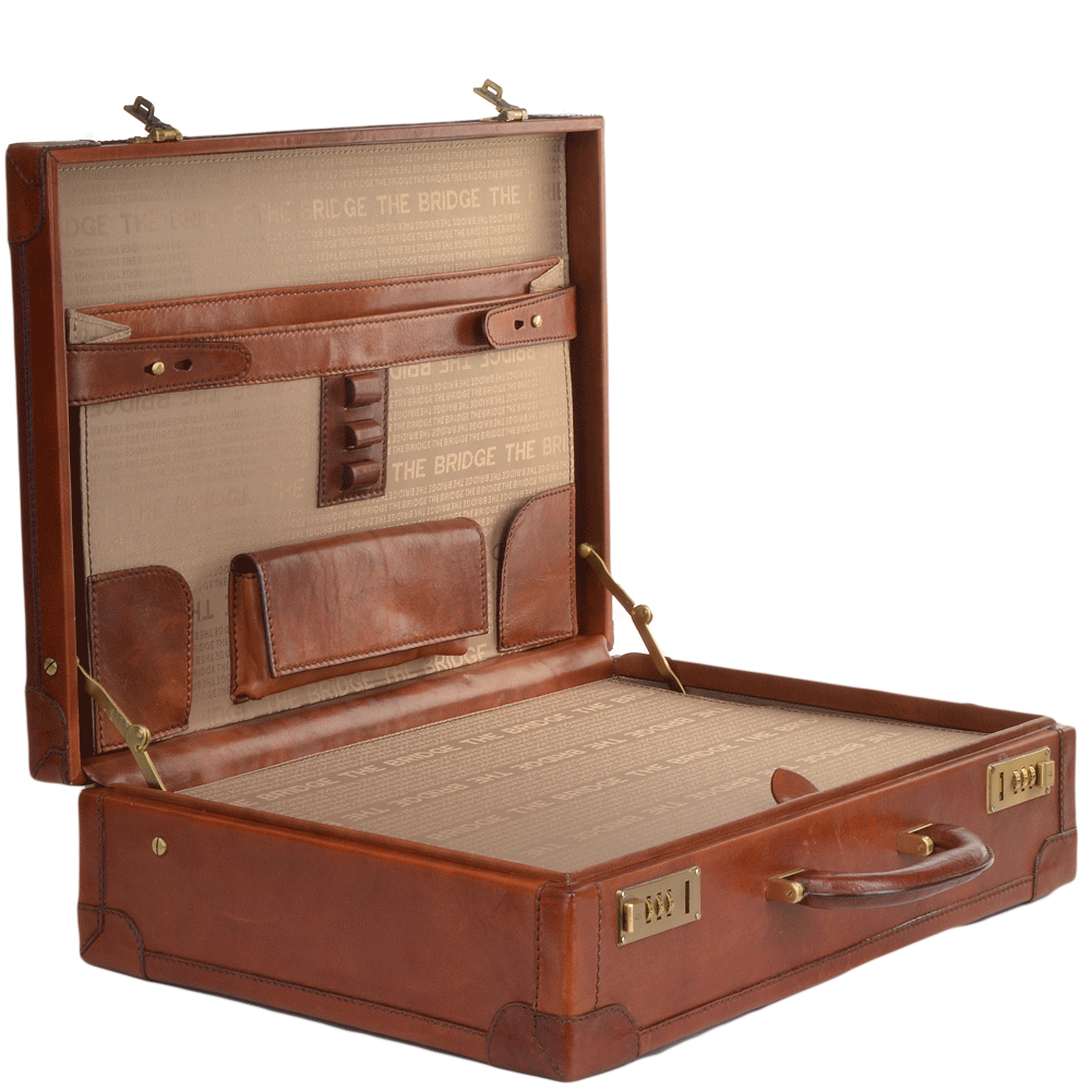 Italian-Leather-Briefcase-Brown-64024-01-14-NH-6
