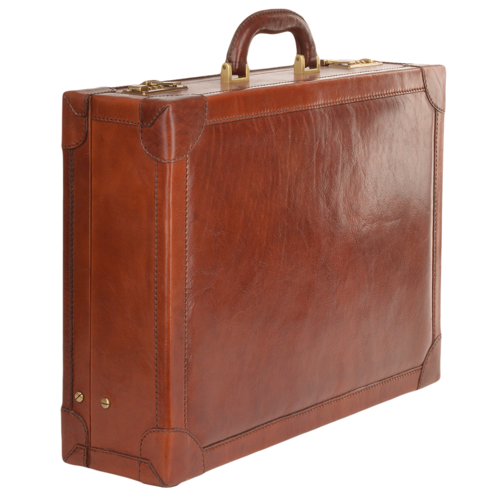 Italian-Leather-Briefcase-Brown-64024-01-14-NH-8