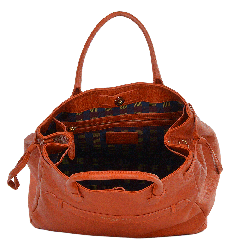 Italian-Leather-Handbag-Pumpkingold-40925-79-5B-NH-8
