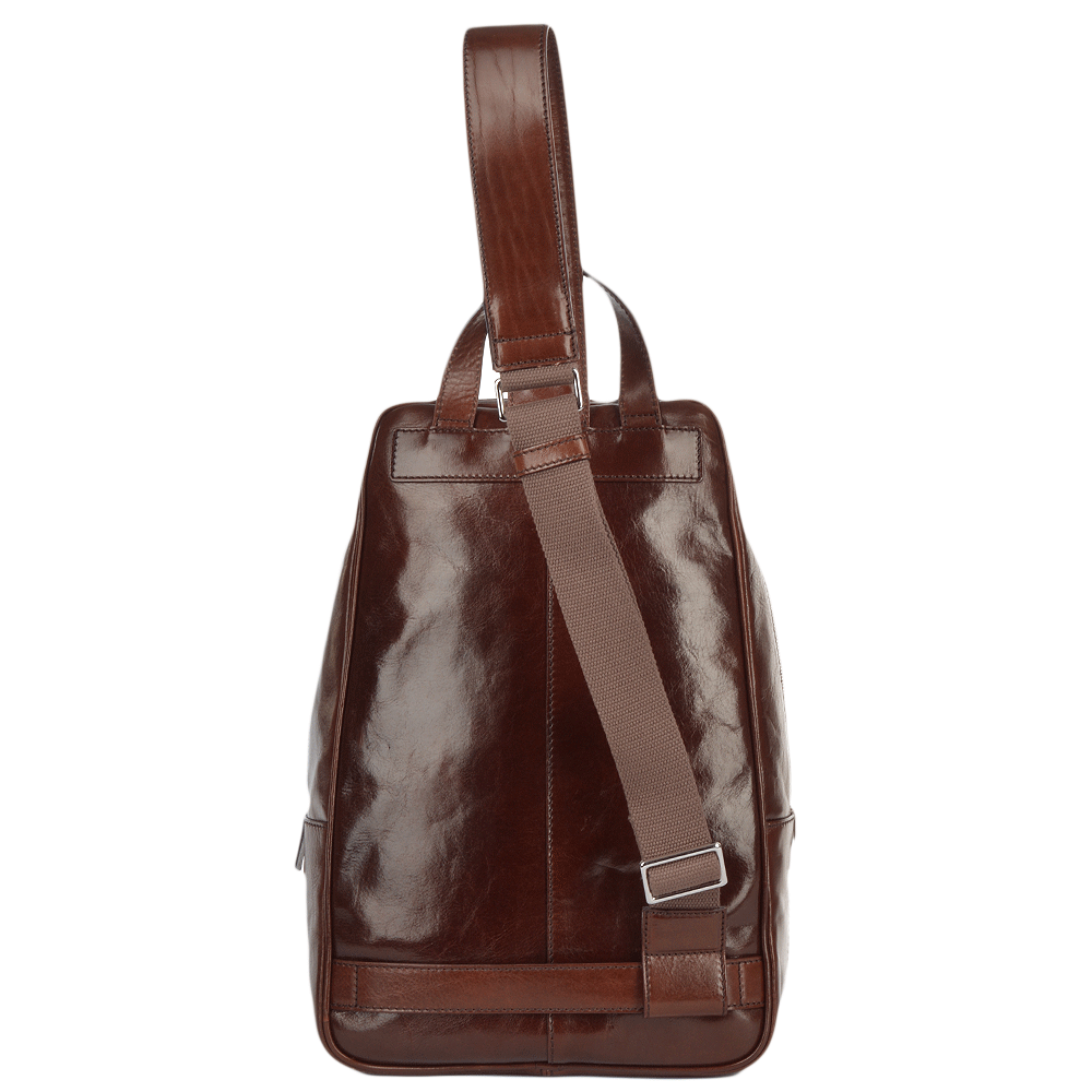 Italian-Leather-Single-Strap-Backpack-Brownpalladium-63606-01-69-NH-4